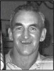 Jim Lindner