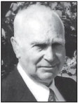 Arthur E. Boxrucker