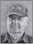 Wayne H. P