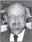 Neil W. W