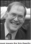 Dean Collinson