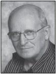 Louis V. Lichtl