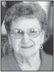 Shirley M. L