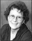 Darlene Trybula