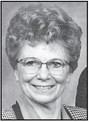 Gloria Kafka