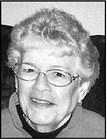 Mary Lou Decker