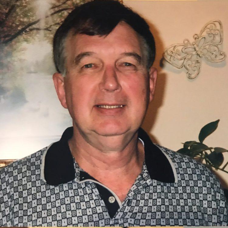 John Martin Rowan