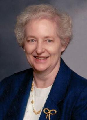 Ann Carol (Mittermeyer) Ruud