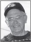 William M. Sayles