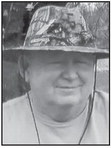 Roger W. Johnson