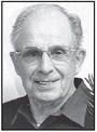 Ray Gurlaski