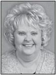 Julie L. Bockin