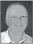 Guy Bockin
