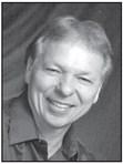 Gary A. Fehlhaber
