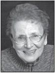 Marie A. Trulen