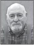 Wayne Brunner