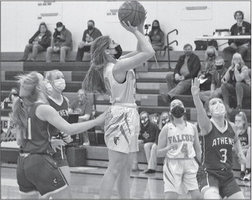 Abby clips 'Cards for second win