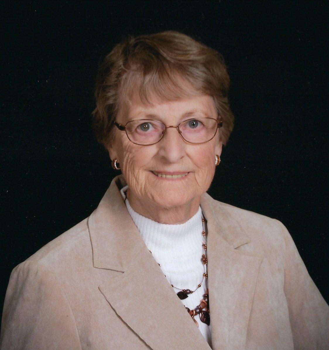 "Barbara ""Barb"" L. Romig"