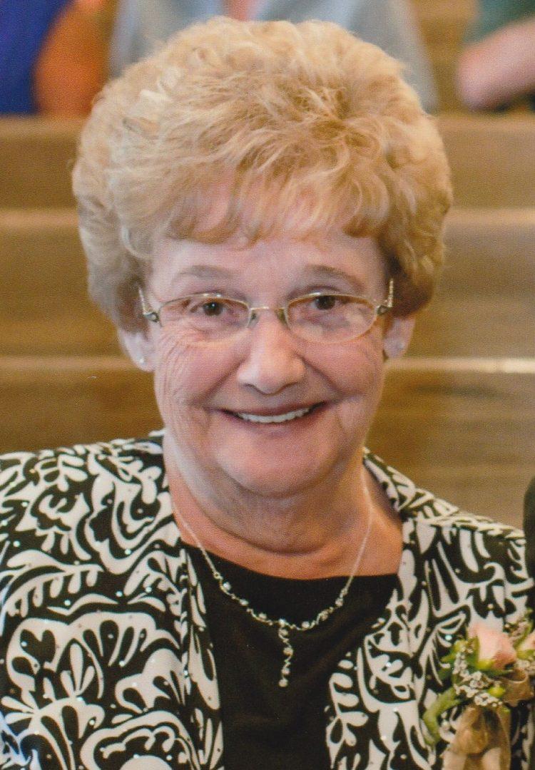 Delaine M. Goettl Moore