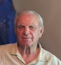 "Joseph ""Joe"" William Cigan Sr."