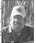 Kevin L. Kuehni