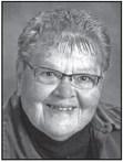 Barbara Hasseldick