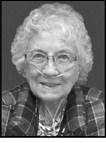 Jane Bertz