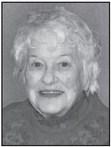 Lois M. Pernsteiner