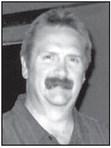 Allen E. Stroinski