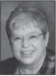 Gail A. Kestler