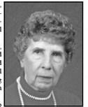 Sandra Elaine Weiss