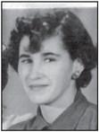 Mary L. Jennejohn