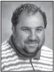 Bruce Kohn