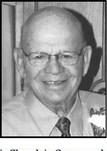Richard 'Dick' Esselman