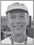 Jonathan M.  Hutchinson
