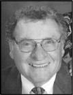Donald Kirn