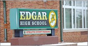 Edgar residents like mid-priced choice