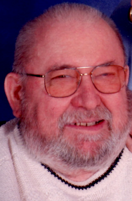 "LaVerne ""Verne"" Joseph Stanek"