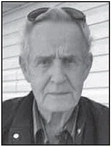 Lloyd Allen Hayton