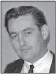 Udo Karl Illmann