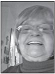 Annette M. Kostick