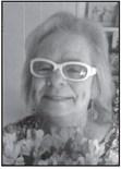 Bernadine Holtz