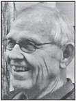 Arlen L. Utke