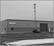 Marathon Metals signs lease in Stratford park