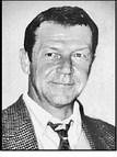 Peter Bertz