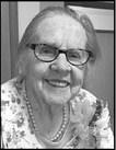 Marian Wagener