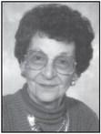 Virginia L Sacho