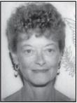 Bernice Cypher
