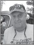 Gary Mueller