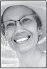 Rhonda Jakel